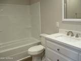 12420 Ormsby Drive - Photo 9