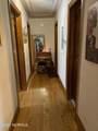 2700 Webb Street - Photo 6