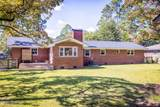 111 Green Forest Drive - Photo 23