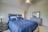 303 Island Cove Court - Photo 33