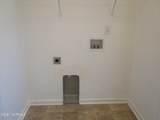 1801 Samantha Place - Photo 7