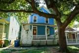 314 Queen Street - Photo 1