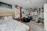 314 Queen Street - Photo 13
