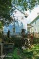 314 Queen Street - Photo 15