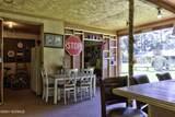 843 Bill Sutton Road - Photo 40