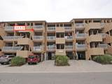 1600 Canal Drive - Photo 1
