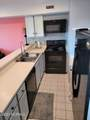 1600 Canal Drive - Photo 10