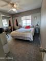 1600 Canal Drive - Photo 12