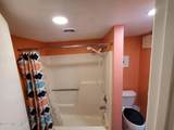 1600 Canal Drive - Photo 13