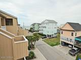 1600 Canal Drive - Photo 2