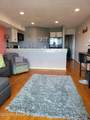 1600 Canal Drive - Photo 3
