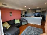 1600 Canal Drive - Photo 4