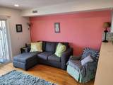 1600 Canal Drive - Photo 5