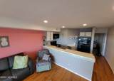 1600 Canal Drive - Photo 6