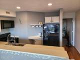 1600 Canal Drive - Photo 8