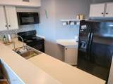 1600 Canal Drive - Photo 9