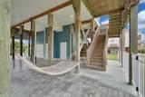 5223 Pelican Drive - Photo 42