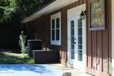 745 Silver Lake Road - Photo 25