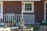 745 Silver Lake Road - Photo 4