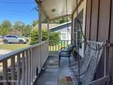 745 Silver Lake Road - Photo 6