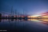 109 Sweet Bay Drive - Photo 36