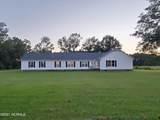 1278 Mill Creek Road - Photo 1