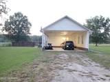 1278 Mill Creek Road - Photo 21