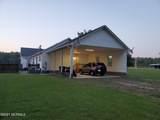 1278 Mill Creek Road - Photo 22