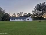 1278 Mill Creek Road - Photo 23