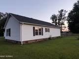1278 Mill Creek Road - Photo 24