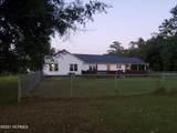1278 Mill Creek Road - Photo 25