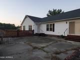 1278 Mill Creek Road - Photo 26