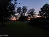 1278 Mill Creek Road - Photo 28