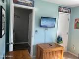 513 Old Charleston Drive - Photo 27