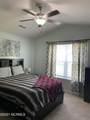 513 Old Charleston Drive - Photo 8