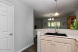 615 Spencer Farlow Drive - Photo 13