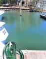 7417 Nautica Yacht Club Drive - Photo 1