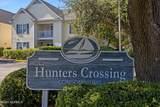 5004 Hunters Trail - Photo 1