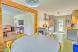 120 Shorewood Hills Drive - Photo 48