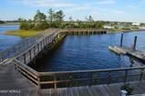 5400 Yacht Drive - Photo 16