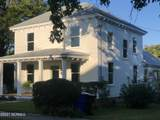 205 Marsh Street - Photo 4