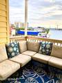 302 Canal Drive - Photo 1