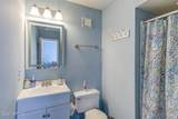 302 Canal Drive - Photo 11