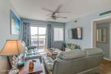 302 Canal Drive - Photo 4