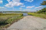3625 Beach Drive - Photo 12
