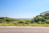 3625 Beach Drive - Photo 2