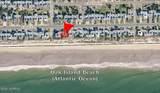 3625 Beach Drive - Photo 4