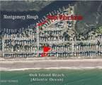 3625 Beach Drive - Photo 5