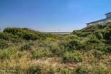 3625 Beach Drive - Photo 6