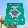 3625 Beach Drive - Photo 7